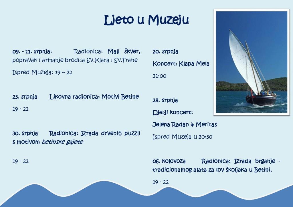 Ljeto u muzeju1-page-001 (1)