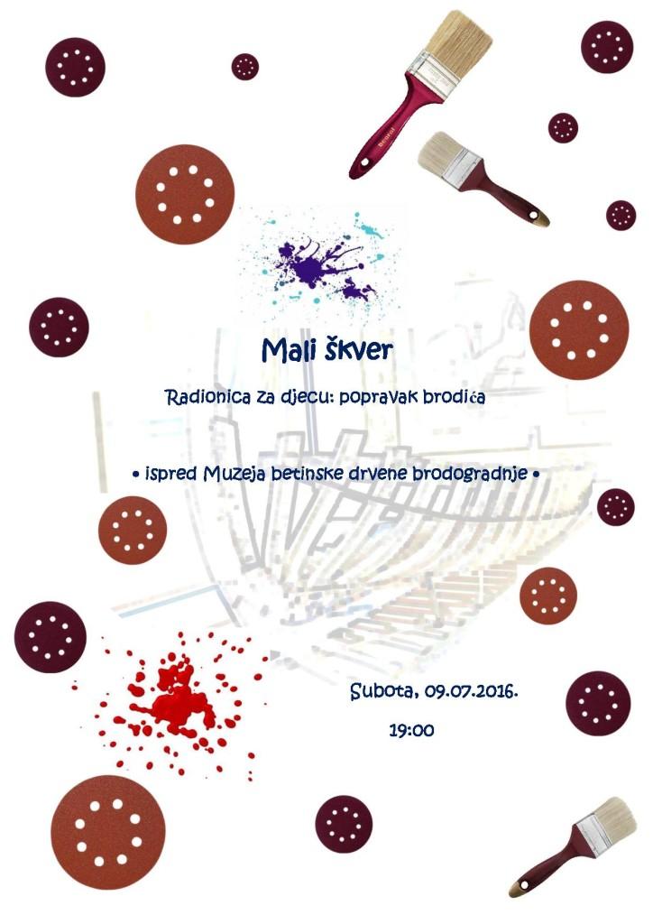 Mali škver-page-001 (1)