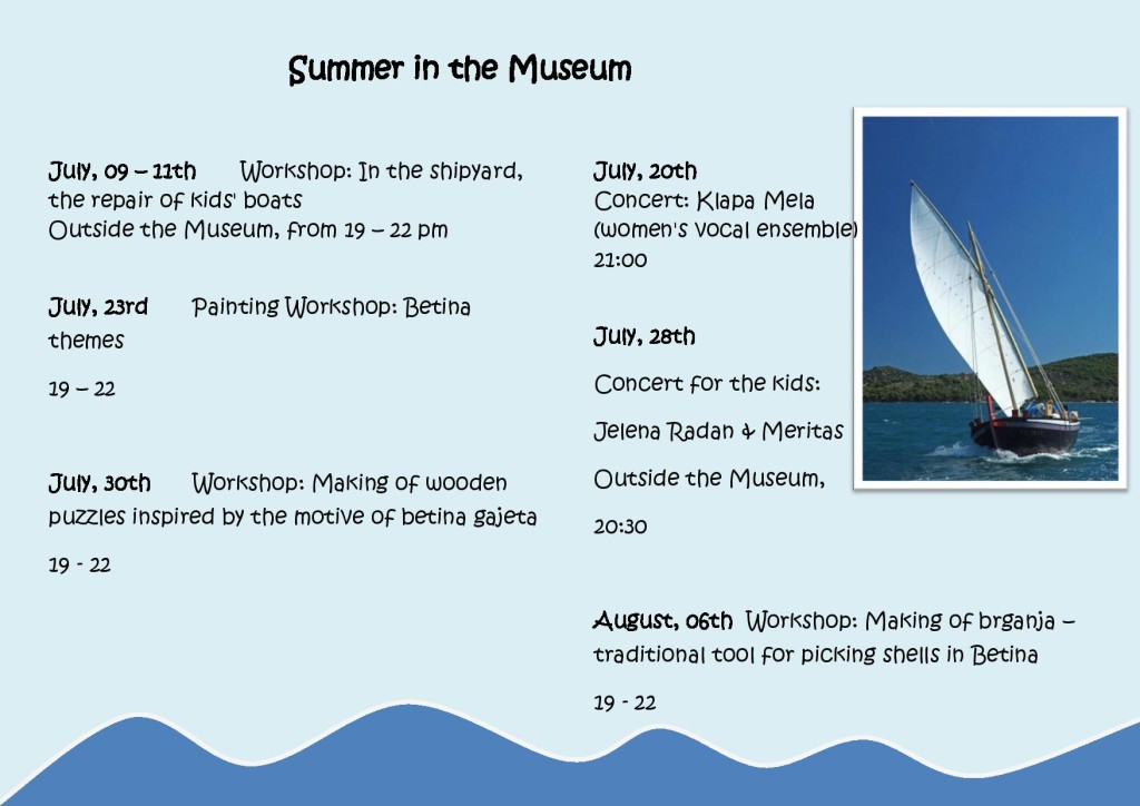 Summer in the Museum1-page-001