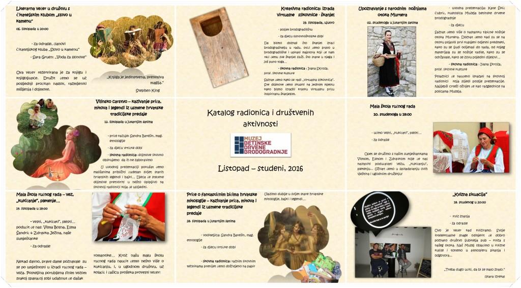 katalog-mbdb-listopad-studeni-2016